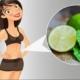 5 fruits pour une perte de poids saine et comment les manger