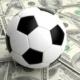 Comment profiter du football