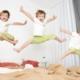 Hyperactivité enfant toulouse - les solutions pour la traiter