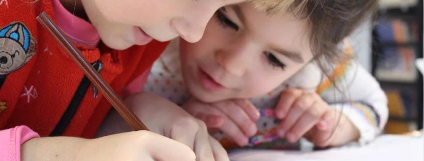 TDAH TOULOUSE : L'HYPNOSE PEUT AIDER VOTRE ENFANT