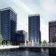 Résidence Séniors Strasbourg : Une belle retraite à l'horizon