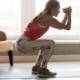 Les exercices physiques aident-ils ou nuisent-ils aux varices?