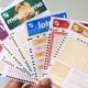 Comment gagner à la loterie et ne pas tout perdre en essayant!