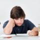 TDAH adolescence
