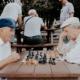 Se renseigner sur les différentes activités dans les maisons de retraite